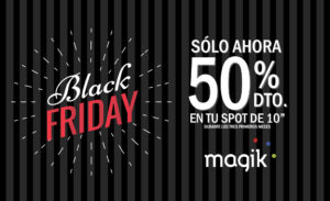magik-black-friday-redes-sociales-04
