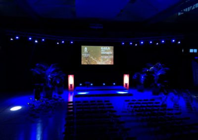 Gala del Deporte Los Realejos 2017