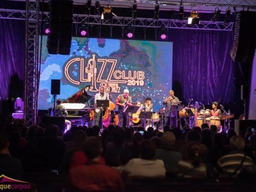 Class Jazz 2019